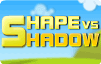 Shape Vs Shadow: Grades Prek-k